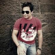 saurabh_pathak10's profile photo