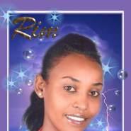 deEyerar's profile photo