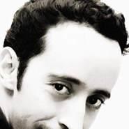 bougayo's profile photo