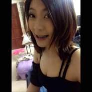 jay_jay_17's profile photo