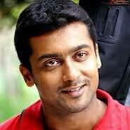 prashantnukkadagatri's profile photo