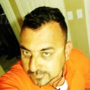 Jaime7777's profile photo