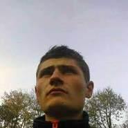 adamrutana's profile photo