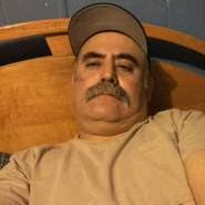juangalvez69's profile photo