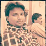 roshankumarsahani's profile photo