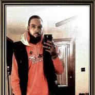willieesco75's profile photo