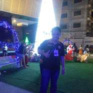 tongla3's profile photo