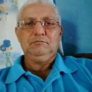 williiamsmillan's profile photo