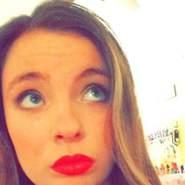 claire_nr's profile photo