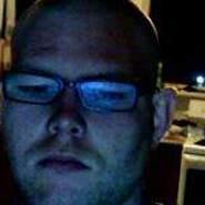 robjones60's profile photo