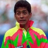 cruzazulino1982's profile photo