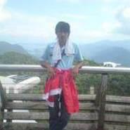 user346474500's profile photo