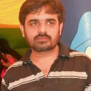 zaidi21's profile photo