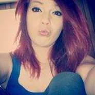 jasminesuzzy's profile photo