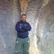 abdohagha's profile photo