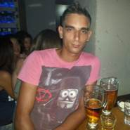 giorgoskanakakis's profile photo