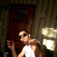 omarmarteny's profile photo