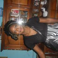 zahara5's profile photo