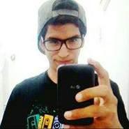 ricardochungaespinoz's profile photo