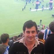 manuelmato's profile photo