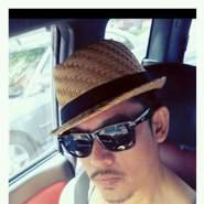 eakchai_rangwat1's profile photo