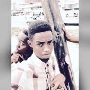 dwayne_shang's profile photo