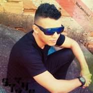 walacediniz's profile photo