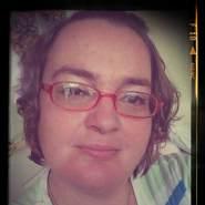 racinggirl511's profile photo