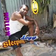 darepa's profile photo