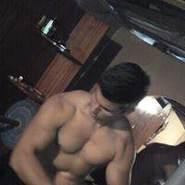 giannismouzopoulos's profile photo