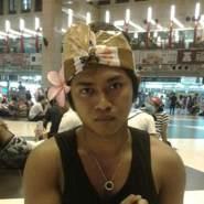 Ady_Rock008's profile photo