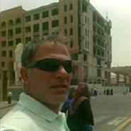 aliharb44's profile photo