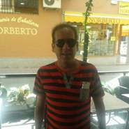 davidsabariegogarcia's profile photo