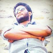 tharindu10's profile photo