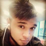 kishen_ipohmali's profile photo