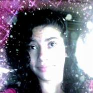 anastasia30's profile photo