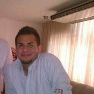 josepr_123's profile photo