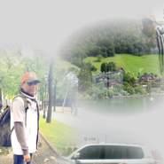 ahmed2217's profile photo