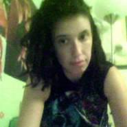 lilybean's profile photo