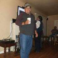 juanespinoza38's profile photo