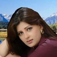 uroojlover's profile photo