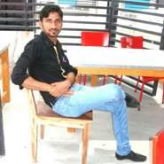 msajid5376's profile photo