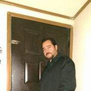 sgggonzalez's profile photo