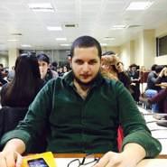 karamaz0v's profile photo