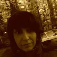user170908367's profile photo