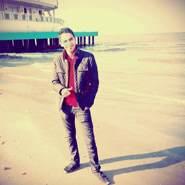 anahemagad's profile photo