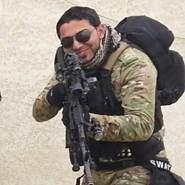 muhaned56's profile photo