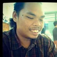 kipin08's profile photo
