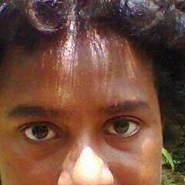 mcdelahongu's profile photo