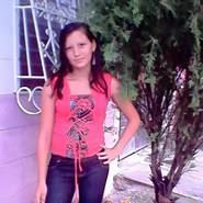 guadalupetorrezrivaz's profile photo